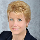 Valerie Oben | Foxboro Consulting