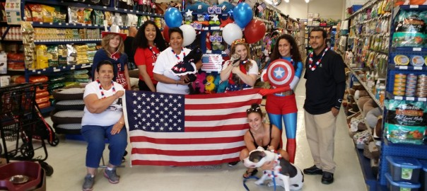 CPS.July4.In-Store.Event