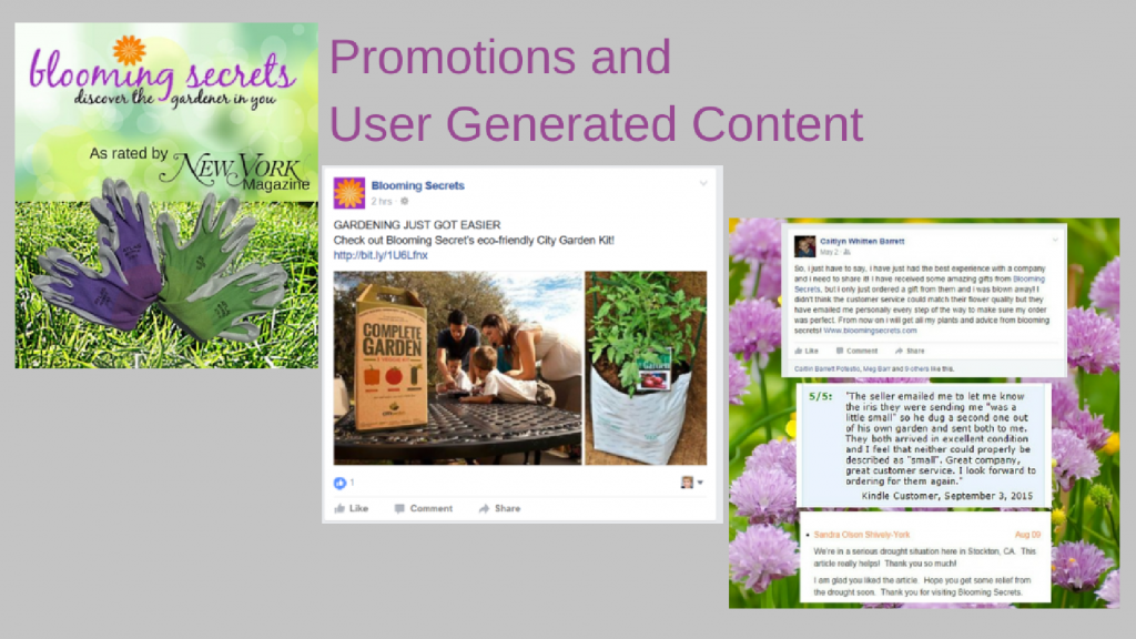 promotions-and-user-generated-content